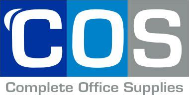 Complete Office Supplies by Complete Office Suppliers