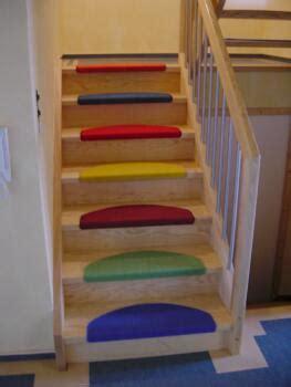 teppiche treppenstufen treppenstufen teppichboden m 246 belideen