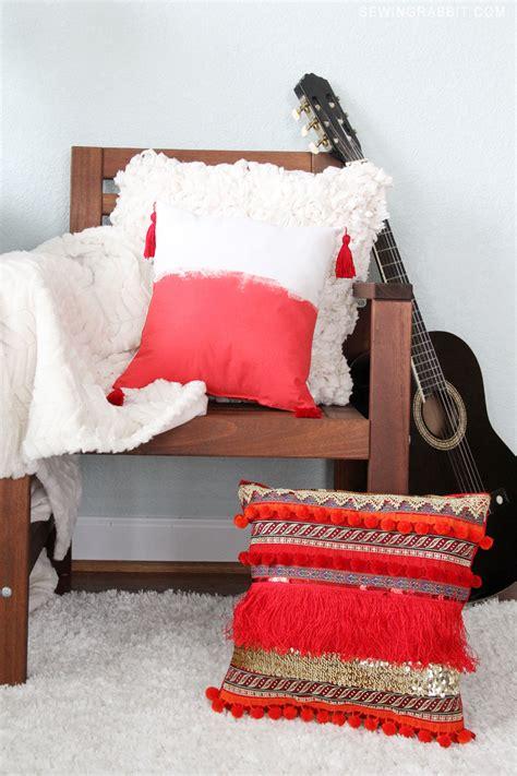 diy boho home decor a trendy makeover 8 diy boho style home d 233 cor ideas the
