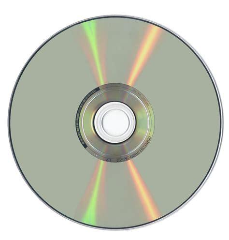 Cd Original dvd wikiwand
