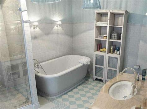 kleines bad fliesen ideen kleines bad fliesen 58 praktische ideen f 252 r ihr zuhause