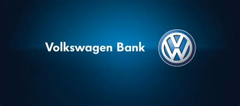 vw bank visa for the volkswagen bank visa launch contactless