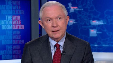 jeff sessions cnn jeff sessions fast facts cnn