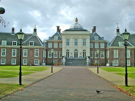 huis ten bosch wiki koninklijk paleis huis ten bosch elzendaalarchitectuur