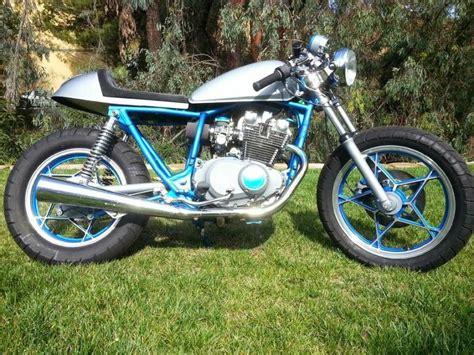 Suzuki Gs450 For Sale 1983 Suzuki Gs450 Motorcycles For Sale