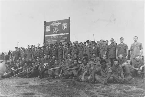 101st airborne vietnam yearbook 1969 101st airborne vietnam roster 1971 related keywords