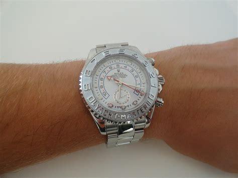 replique montre rolex replique montres de luxe montre rolex suisse pas cher