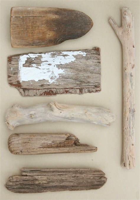 driftwood boats diy driftwood boats