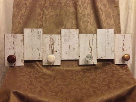 Antique Door Knob Coat Rack by Antique Door Knob Coat Rack Hat Rack Purse Rack By