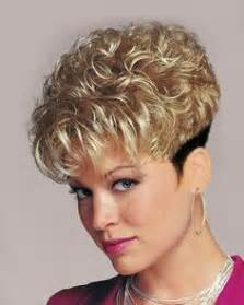 permed hairstyles for 60 short permed hairstyles for over 60 google search