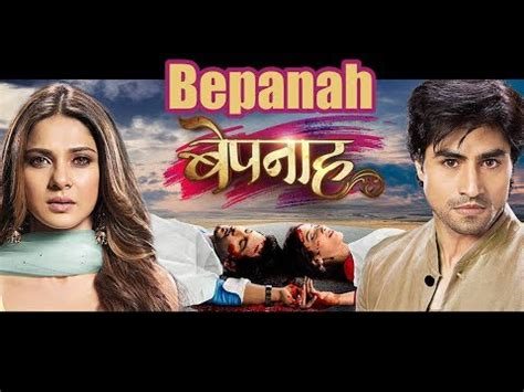 download mp3 adzan subuh net tv download bepanah colors tv serial background music mp3