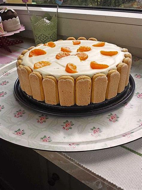 mandarinen philadelphia kuchen best 25 philadelphia torte ideas on