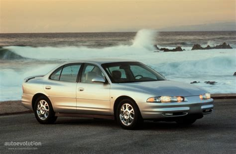 how to learn all about cars 1997 oldsmobile lss free book repair manuals oldsmobile intrigue specs 1997 1998 1999 2000 2001 2002 autoevolution