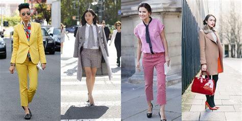 Celana Panjang Simpel Elastis Nyaman Pakai Sepeda Fashion Do And Don Ts Saat Menggunakan Pakaian Bergaya