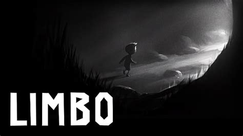 Limbo And Beloved limbo switch release date when will limbo and inside come