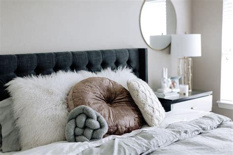 gender neutral bedroom 100 neutral bedroom designing romantic vibes in the