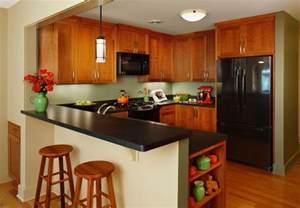 Simple kitchen design ideas kitchen kitchen interior design ideas