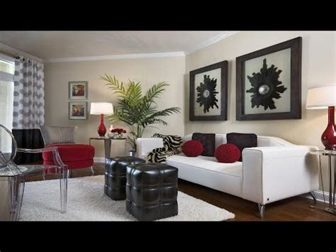 decorating a room 15 small living room design ideas how to decorate a living room
