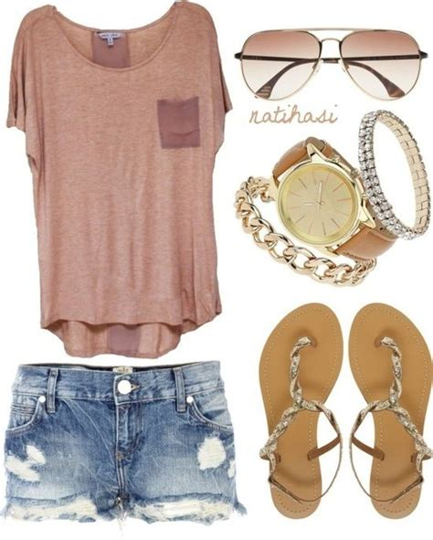 cute outfits for spring older women images pinterest would defiantly be one of my favorite summer outfits