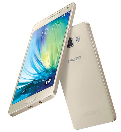 samsung galaxy  price  pakistan specifications