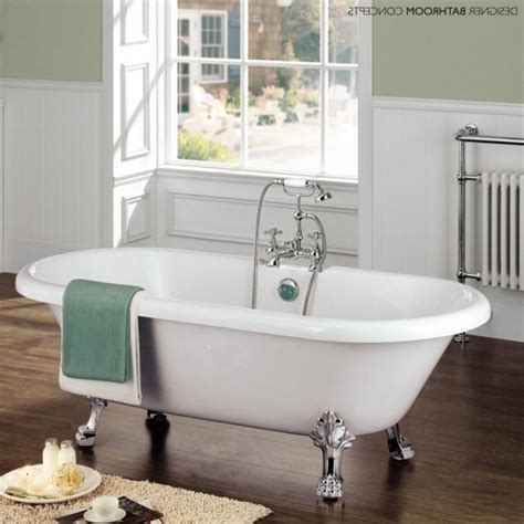 old fashioned bathtub old fashioned bathtub bathtub designs