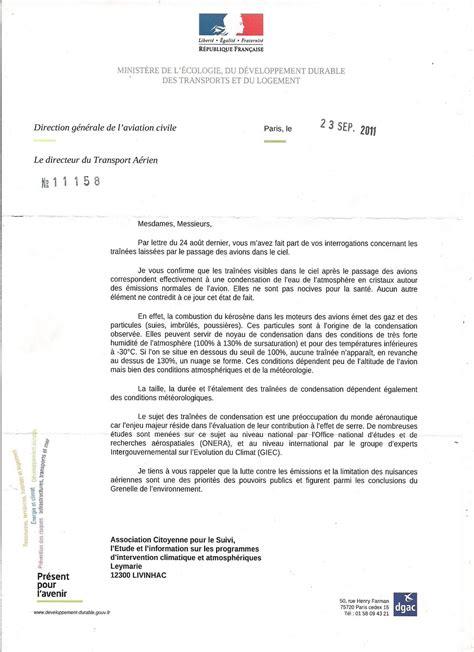 lettere francese straker enemy l aviazione francese e i meteorologi