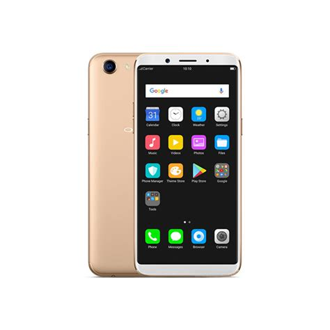Hp Htc Keluaran Terbaru oppo f5 price in pakistan specifications and reviews the tech