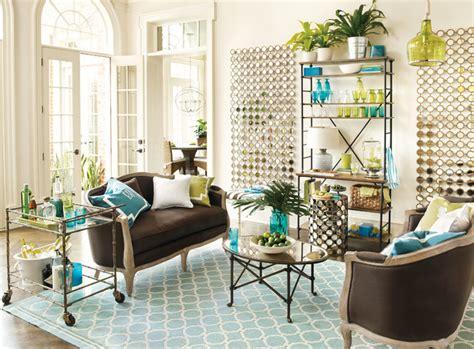 ballard designs atlanta living room contemporary living room atlanta by