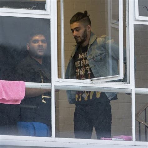 zayn malik house zayn malik perrie edwards go house hunting after he was in the studio with naughty