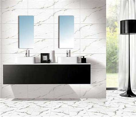 kajaria bathroom tiles price kajaria wall tiles for living room