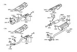 hyundai entourage engine diagram
