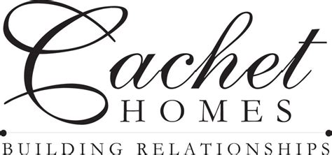 Cachet Homes   Home Review
