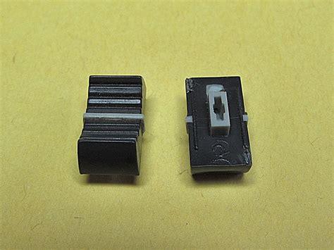 keystation 88 prokeys slider knob