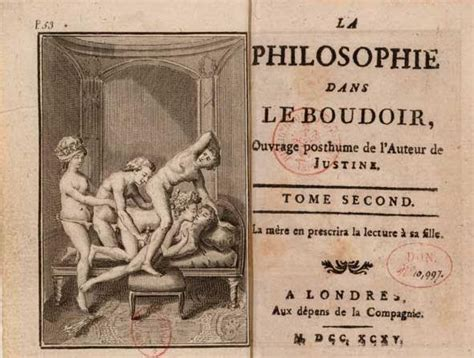 la uruguaya libros del b01n4vanrw el blog de los libros antiguos los libros er 243 ticos de la biblioteca nacional de francia