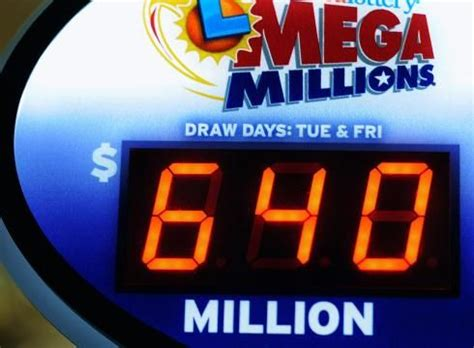 Mega Millions Sweepstakes - 1000 ideas about lotto winning numbers on pinterest