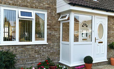 home porch design uk porches upvc wooden aluminium porches anglian home