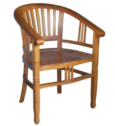 Teak Dining Chairs Teak Indoor Chairs Furniture Teak Dining Chairs Indoor