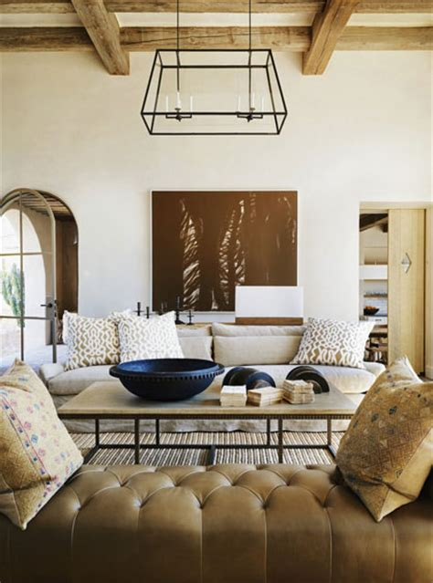Eclectic Rustic Decor by Hometalk Rustic Eclectic Farmhouse