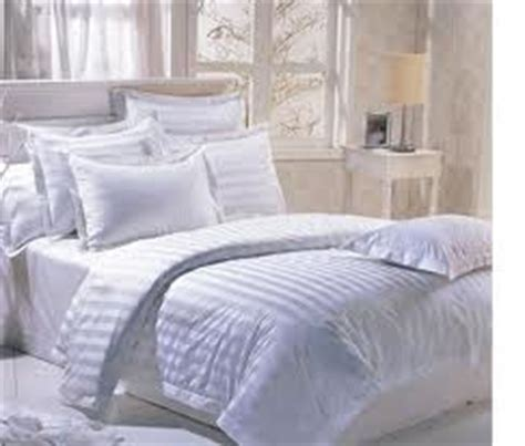 types of bed sheets different types of bed sheets used in hotels expert corner