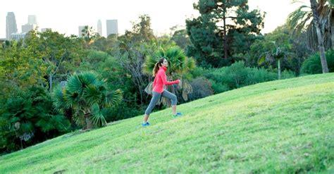 fix  bad mood popsugar fitness australia