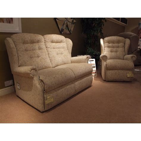 sherborne upholstery sherborne lynton 2 seater sofa chair clearance