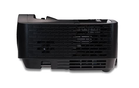 Projector Infocus In124a 1 infocus office projector in124a xga 3500 lumens 15000 1 in124a