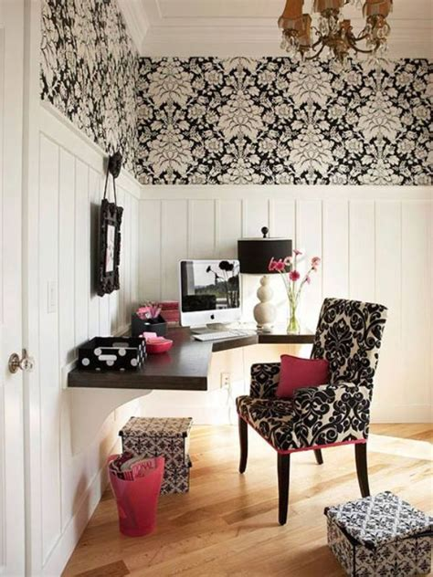 pinterest bedroom ideas for girls 12 cool ideas for black and pink teen girl s bedroom