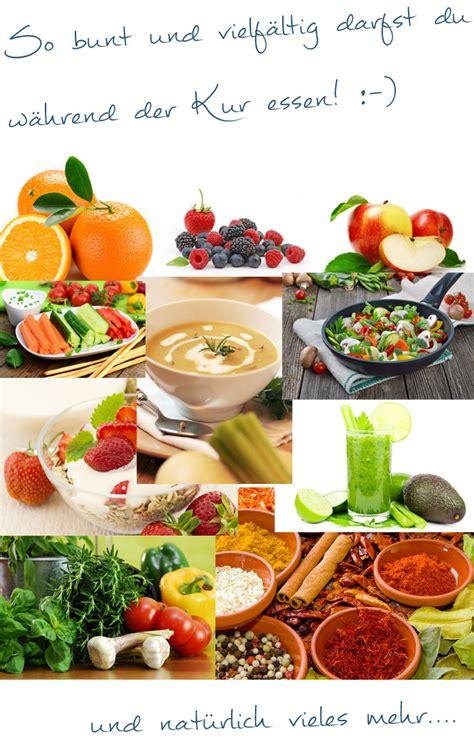 basische ernährung tabelle gesunde ern 228 hrung lebensmittel page 348