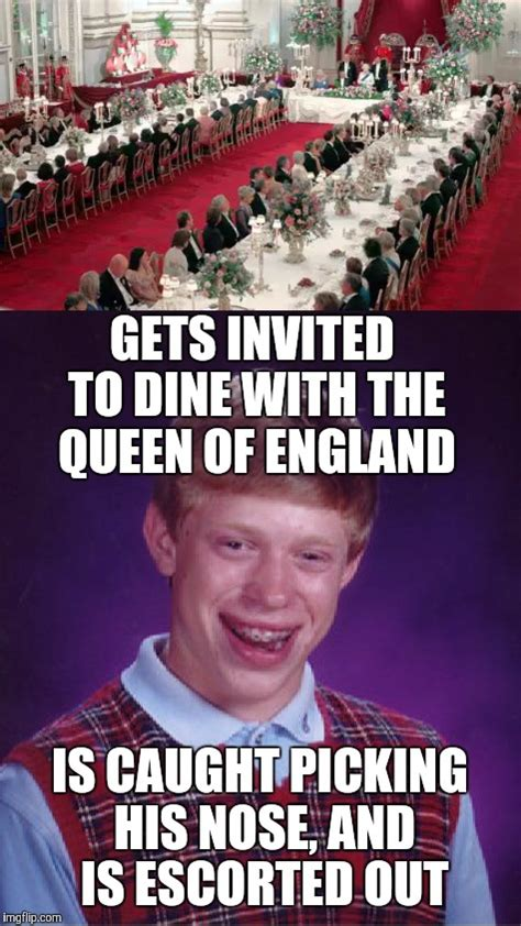 Queen Meme Generator - one does not simply meme imgflip
