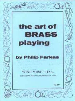libro the art of metal la clase de tuba del conservatorio de gij 243 n bibliograf 237 a sobre el viento metal