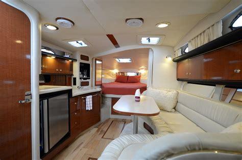 sea ray boat interiors sea ray 340 sundancer restoration and some interior