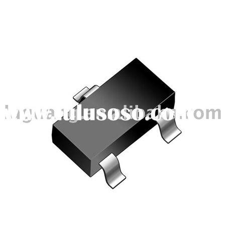 transistor a1015 smd transistor a1015 smd 28 images transistor s9013 e360 2sa1015 a1015 sot23 pnp transistor smd
