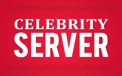 Celebrate Server elementary schools downtown magnet academy