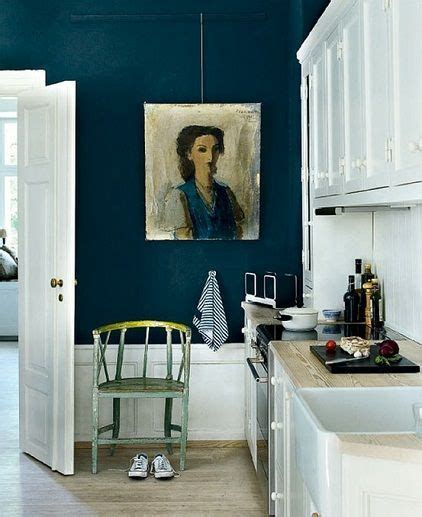 kitchen feature wall paint ideas 25 best ideas about teal walls on teal bedroom walls teal rooms and teal paint colors